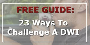 Free Guide - 23 Ways
